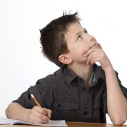 Math Success: Not Just IQ – Some kids have the Working Memory Advantage