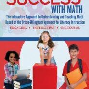 The OG Way to Math Success